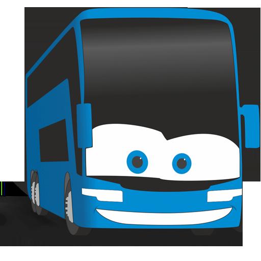 Приложение на автобус скачать